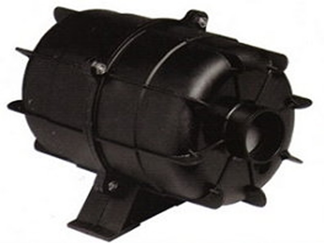Jacuzzi Air Blower